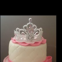 2tier_crown_fril_01